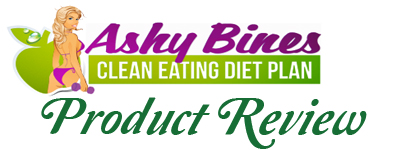 Clean Eating My Ashy Bines Experience Ashy Bines Exposed